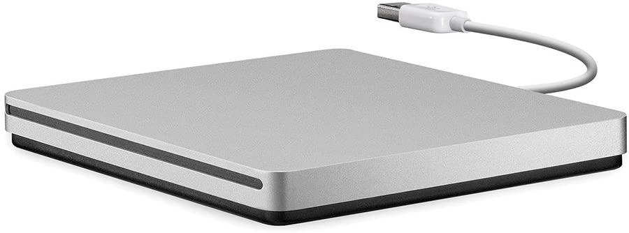 Apple USB SuperDrive Laufwerk (2012)
