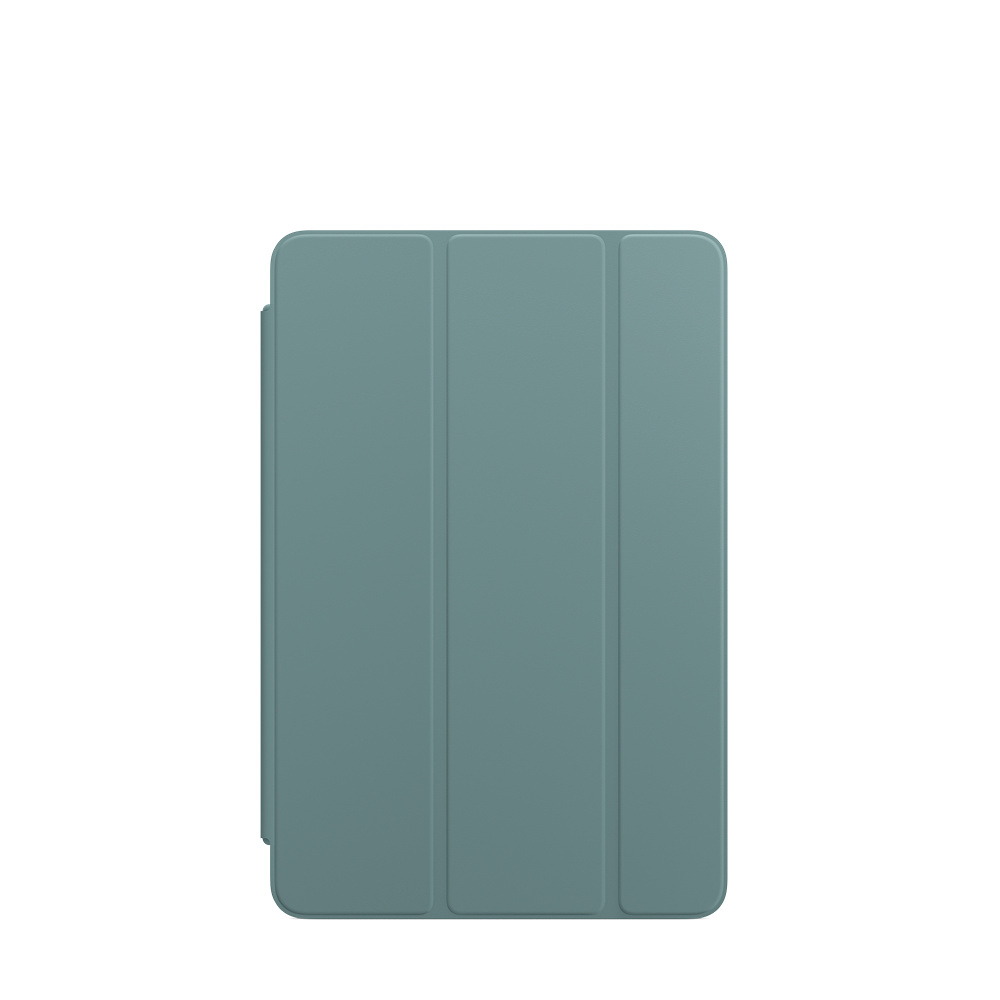 Apple iPad mini Smart Cover 2019 Cactus